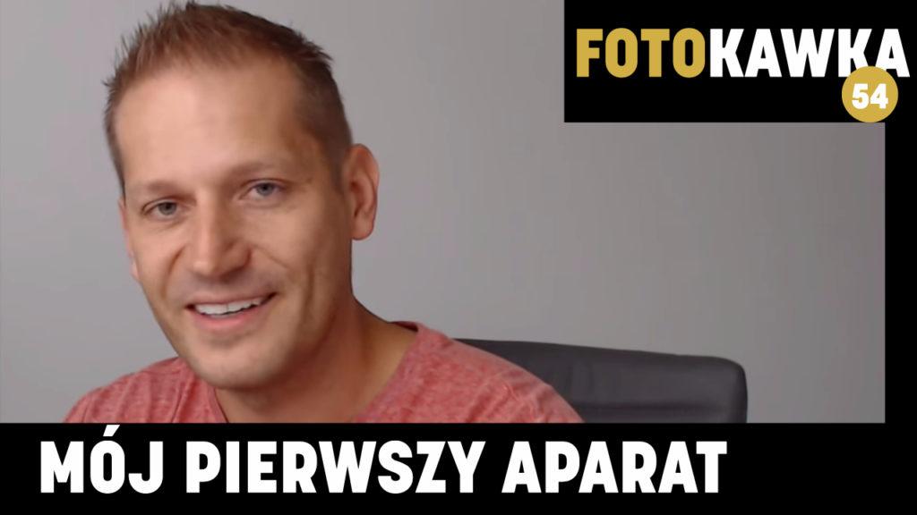 foto kawka