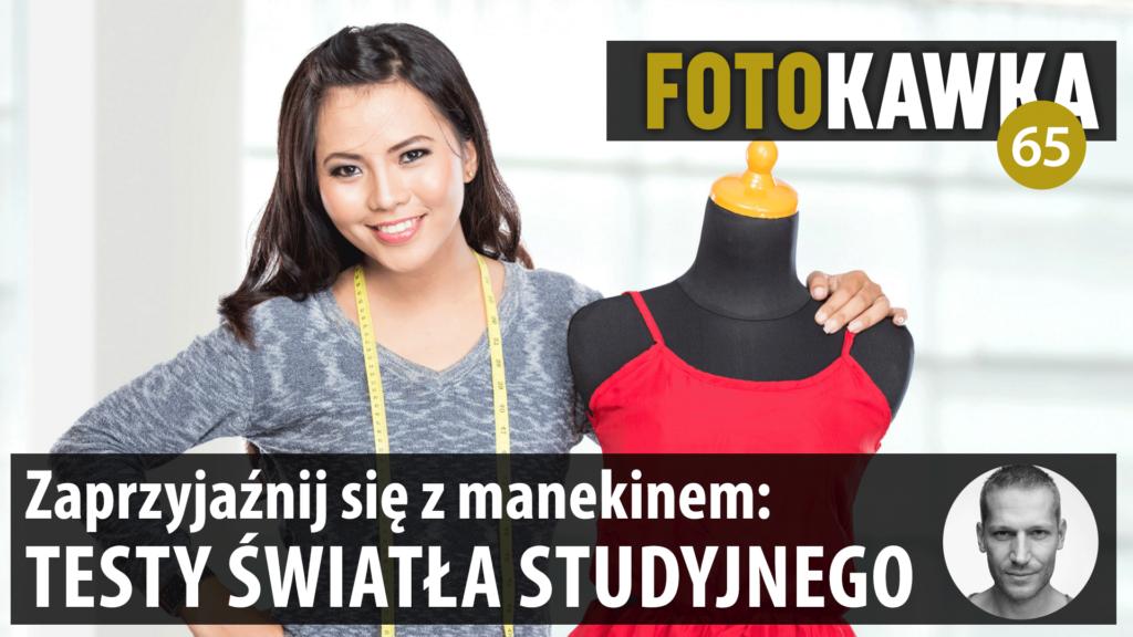fotokawka_65