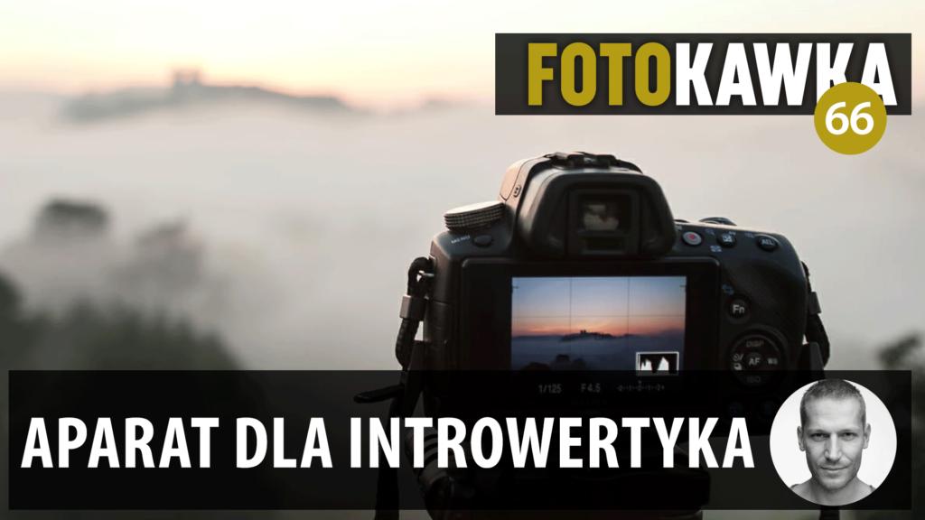 fotokawka #66
