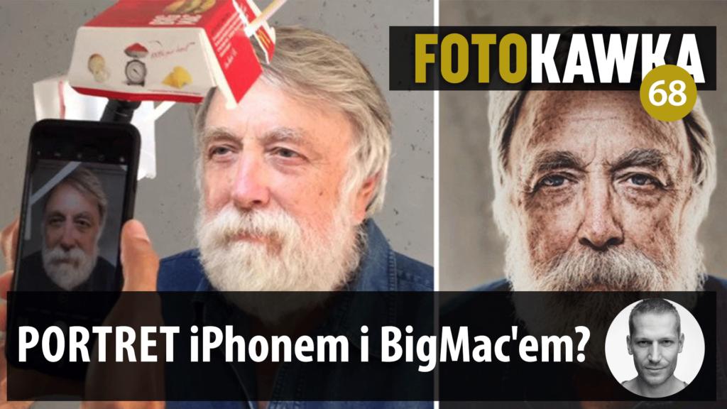 Fotokawka 68
