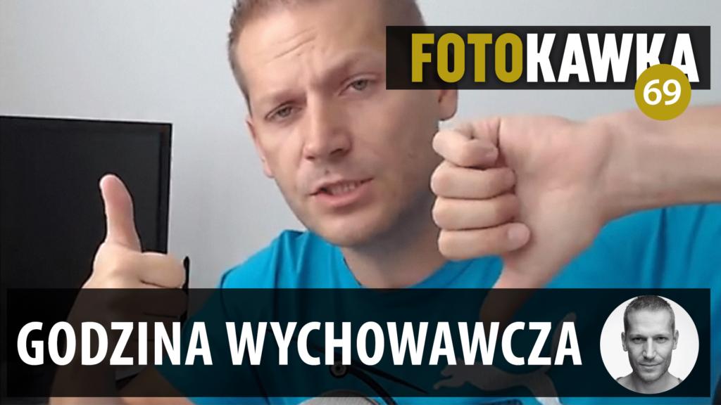 Fotokawka 69