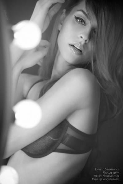 sensual-by-zieniu-TZN_6237-fb
